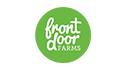 Front Door Farms